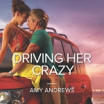 Review: Driving Her Crazy by Amy Andrews