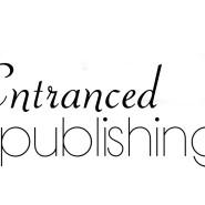 Spotlight & Giveaway: Entranced Publishing!