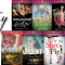 Spotlight & Giveaway: April Contemporary releases from Crimson Romance