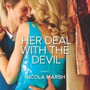 Review: Her Deal with the Devil by Nicola Marsh