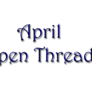 HEA Book Club Pick for April: On The Island by Tracey Gravis – Graves