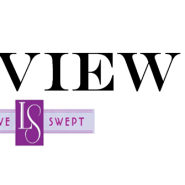 Review: Hell on Wheels by Karen Leabo