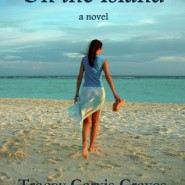 SPOTLIGHT: 'On the Island' by Tracey Gravis – Graves
