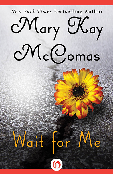 Wait for Me_ Mary Mc#F011ED