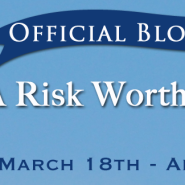 Spotlight & Giveaway: A Risk worth Taking by Victoria James