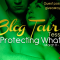 Spotlight & Giveaway: Protecting What's His by Tessa Bailey