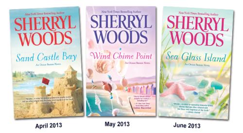 sherryl-woods-series