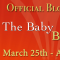 Spotlight & Giveaway: The Baby Bargain by Jennifer Apodaca
