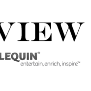 REVIEW: From This Moment On by Debbi Rawlins