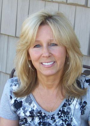 Lori F
