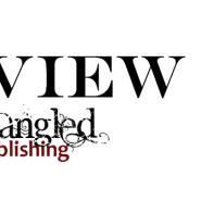 REVIEW: Seducing Cinderella by Gina L. Maxwell