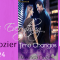 Spotlight & Giveaway: Time Changes Everything by Melinda Dozier