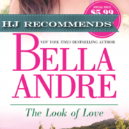 REVIEW: The Look of Love by Bella Andre