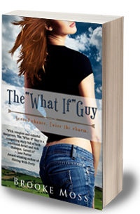 The-What-If-Guy-on-book1