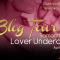 Spotlight & Giveaway: Lover Undercover by Samanthe Beck