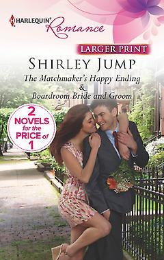 matchmakers-happy-ending
