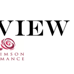 REVIEW: Audra by Amanda L.V. Shalaby