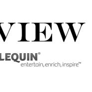 REVIEW: A Greek Escape by Elizabeth Power