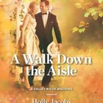 REVIEW: A Walk Down The Aisle by Holly Jacobs