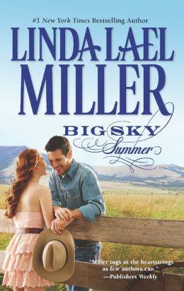 BigSkySummer_BookCover