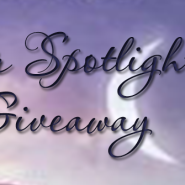 Spotlight & Giveaway: Crystal Cove by Lisa Kleypas