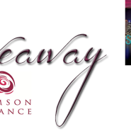 Spotlight & Giveaway: Crimson Romance Anniversary celebrations