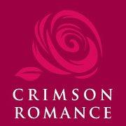 Crimson Romance logo