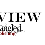 REVIEW: Desire by Design by Paula Altenburg