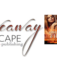 Spotlight & Giveaway: JUNE Releases from Escape Publishing