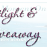 Spotlight & Giveaway: From This Moment On by Bella Andre