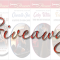 Giveaway: Win Harlequin Presents bundle