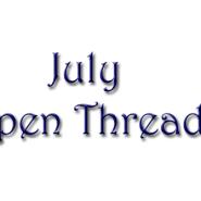 JULY HEA Book Club Pick: FAST FORWARD by Juliet Madison