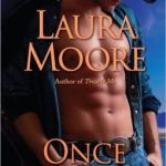 REVIEW: Once Tempted by Laura Moore