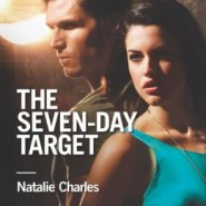 REVIEW: The Seven-Day Target by Natalie Charles