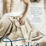 REVIEW: Tangled by Emma Chase