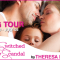 Spotlight & Giveaway: The Switched Baby Scandal by Theresa Meyers
