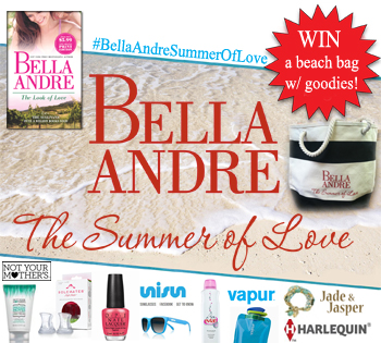 bella-andre-blogger-widget-350-1