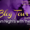 Spotlight & Giveaway: Dream Nights with the CEO by Kathy Lyons