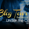 Spotlight & Giveaway: Under The Covers by Rebecca Zanetti