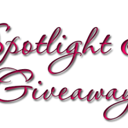 Spotlight & Giveaway: Animal Magnetism Series by Jill Shalvis