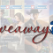 Giveaway: Celebrating America!