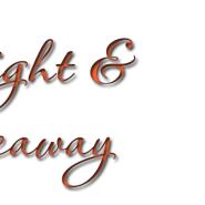 Spotlight & Giveaway: Beautiful Danger by Michele Hauf
