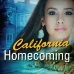 REVIEW: California Homecoming by Casey Dawes