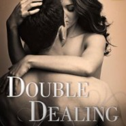 REVIEW: Double Dealing by Linda Cajio