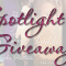 Spotlight & Giveaway: JULY Releases from Escape Publishing