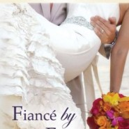 REVIEW: Fiance by Friday by Catherine Bybee