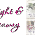 Spotlight & Giveaway: Fiance by Friday by Catherine Bybee