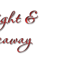 Spotlight & Giveaway: Finding Colin Firth by Mia March