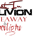Spotlight & Giveaway: Seduced by Cari Quinn & Taryn Elliott