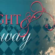 Spotlight & Giveaway: Flirting with Texas by Katie Lane